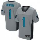 nike air max 1 bleu essentiel - Authentique Carolina Panthers femmes, Nike Carolina Panthers ...