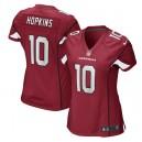 DeAndre Hopkins Arizona Cardinals Nike Femmes Jeu Maillot - Cardinal