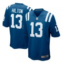 T.Y. Hilton Indianapolis Colts Maillot Nike - Royal Blue