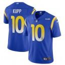 Cooper Kupp Los Angeles Rams Nike Vapor Limitée Maillot - Royal