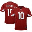 DeAndre Hopkins Arizona Cardinals Nike Enfants 2020 Maillot de jeu - Cardinal